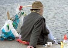 Cotignola. Auser con il suo servizio di accompagnamento a Lugo e Cotignola aiuta tante persone senza contatti.