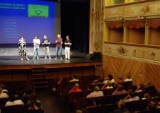 Bassa Romagna. Bagnacavallo. Parte il festival Villanova in corto. Proposte di generi diversi.
