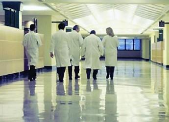 Emilia Romagna. Sanità: verso un'unica azienda sanitaria romagnola. Forlì-Cesena è d'accordo.