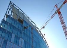Emilia Romagna. C'è un mondo da rinnovare, anche partendo dalla crisi dell'edilizia.