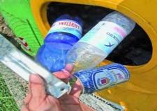 'Il mestiere di trattare i rifiuti'. Distribuite 600 copie del volume didattico di Hera.