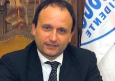 Emilia Romagna. 'Hera meglio quando non c'Hera' parla il consigliere regionale Bartolini.