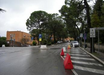 Emilia Romagna. Al 'Bufalini' di Cesena, allarme per sospetto caso di sepsi da meningococco.