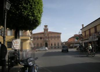 Emilia Romagna. Patto stabilità territoriale, sbloccati 195 milioni di euro per gli Enti locali.