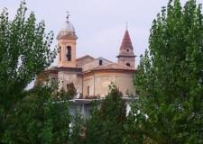 Faenza. Visite guidate della Pro Loco: un successo di oltre 600 persone.