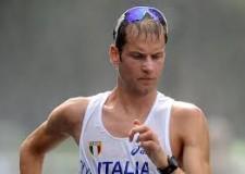 """Sport pulito. Alex Schwazer: """" Guardate fuori dall'Italia, dove all'antidoping non pensano!'."""