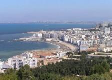 Macfrut in Algeria. Bene l'ottava edizione della fiera Agroexpofilaha ad Algeri.