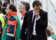 Calcio serie A. Juve arrabbiata. Inter 'punita'. Milan, solita partita 'molle'. Napoli e Viola,sì, ci sono.