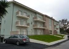 San Mauro Pascoli. Una casa alle giovani coppie e ai nuclei familiari. In città ben 13 appartamenti disponibili. Scadenza del bando il 27 ottobre.