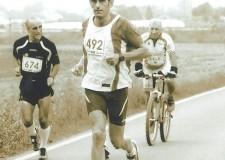 Sport nel mondo. Buon risultato per il cervese Giovanni Bonoli all'Istanbul Eurasia Marathon.