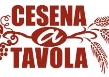 Emilia Romagna. 'Cesena a tavola': la migliore cucina italiana è servita.