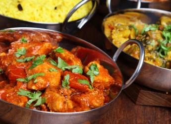 Ravenna. L'Asia protagonista dell'appuntamento de 'Il festival delle cucine del mondo'.