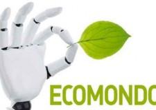Emilia Romagna. Ecomondo – Key Energy: accordo CDCNPA-Anci per ritiro di pile e accumulatori.