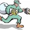 Emilia Romagna. Mestieri: elettricista, muratore e idraulico in cima alla classifica.