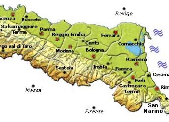 Emilia Romagna. Patto di stabilità territoriale: sbloccati 195 milioni di euro per gli Enti locali.