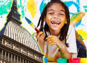 Giornata internazionale diritti dell'Infanzia e dell'Adolescenza, elezioni della Consulta a Massa Lombarda.
