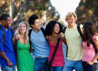 Giovani: costruire il proprio futuro in modo attivo e consapevole. Incontro a Bellaria.
