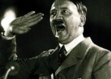 Propaganda nazista e fascista: 'Il cinema è l'arma più forte', seminario a Rimini.