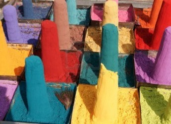 Emilia Romagna. Le imprese sul mercato indiano: 'Progetto Campo prova Punjab'.