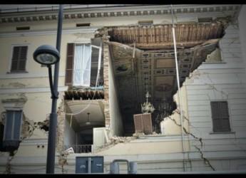 Emilia Romagna, Veneto e Lombardia: sosteniamo le popolazioni colpite dal sisma!
