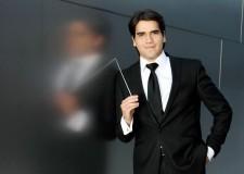 Lugo&Concerti al Rossini. Nati dal 'Sistema'. E ora grandi direttori d'orchestra.