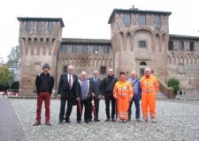 Emilia Romagna. Terremoto & aiuti: sono operative le associazioni Savignanesi per i terremotati.
