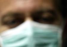 Emilia Romagna. Caso di meningite a Bologna, non c'è relazione con gli altri casi.