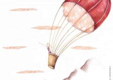 Emilia Romagna. Enologica: gusto e arte, 10 prodotti tipici regionali come ispirazione!