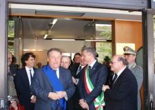 Emilia Romagna. Abolizione delle Giunte provinciali. A Forlì-Cesena assessori con incarichi gratuiti.