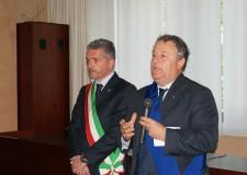 Emilia Romagna. Giudice di Pace & spese: sindaco di Cesena e Bulbi scrivono ai sindaci.