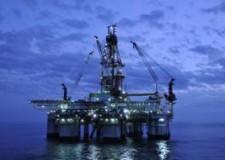 Emilia Romagna. Incontro sulle estrazioni di idrocarburi in mare. Legambiente: 'La Regione latita'.