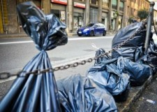 Emilia Romagna. Tares, nuova tariffa sui rifiuti: le proposte di Forlì.