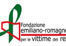 Emilia Romagna. 'Fondazione per le vittime dei reati': ecco la relazione annuale.