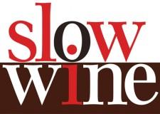 Emilia Romagna. 'Cento cene per Slow Wine', degustazioni e nuova guida 'Slow Food'.