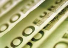 Emilia Romagna. Evasione fiscale: Rimini è seconda per le segnalazioni qualificate.
