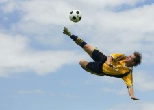 Ravenna sport. Torneo quadrangolare calcio A5 maschile e femminile del gruppo sportivo sordi.