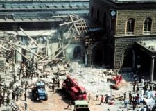 Cesena. In città arriva la staffetta in ricordo delle vittime della strage di Bologna del 2 agosto 1980.