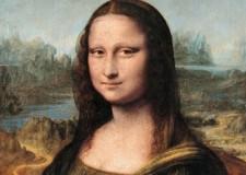La Gioconda di Leonardo: quel paesaggio misterioso potrebbe essere il Montefeltro.