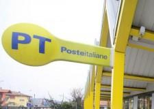 Emilia Romagna. Salvati 104 uffici postali su 139. Accordo tra Poste Italiani e sindacati.