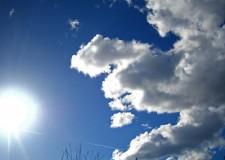 Emilia Romagna. Verso il piano regionale integrato per la qualità dell'aria.
