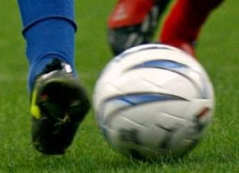 Cesenatico. E' iniziata la stagione del Bakia calcio che militerà nel campionato di Promozione. Un agosto ricco di amichevoli pre-campionato.