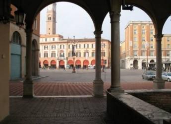 Forlì. 'Cartoline dal futuro', un incontro su fragilità, legami, opportunità di una comunità solidale.