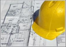 Rimini. Il Comune acquisisce dieci aree sui stavano abusi edilizi. Un valore di oltre 350mila euro.
