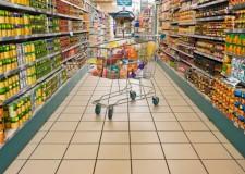 Rimini esorta il governo: vanno mantenuti gli aiuti alimentari agli indigenti.