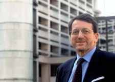 Emilia Romagna. Ieri contestazioni a Modena, Muzzarelli spiega l'assenza di Errani.