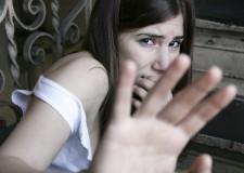 Emilia Romagna. Contro la violenza sulle donne. Cesenatico: incontro sullo stalking.