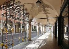 Emilia Romagna. Soldi per le aree colpite dal terremoto. L'Europa sblocca 670 milioni.