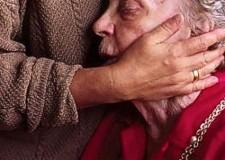 Emilia Romagna. Alzheimer e disturbi del comportamento, un incontro a Cesenatico.