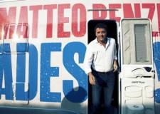 Emilia Romagna. Primarie PD, Comitato Bassa Romagna per Matteo Renzi: 'partita aperta!'.