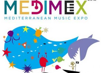 Emilia Romagna. Musica indipendente romagnola al Medimex di Bari.